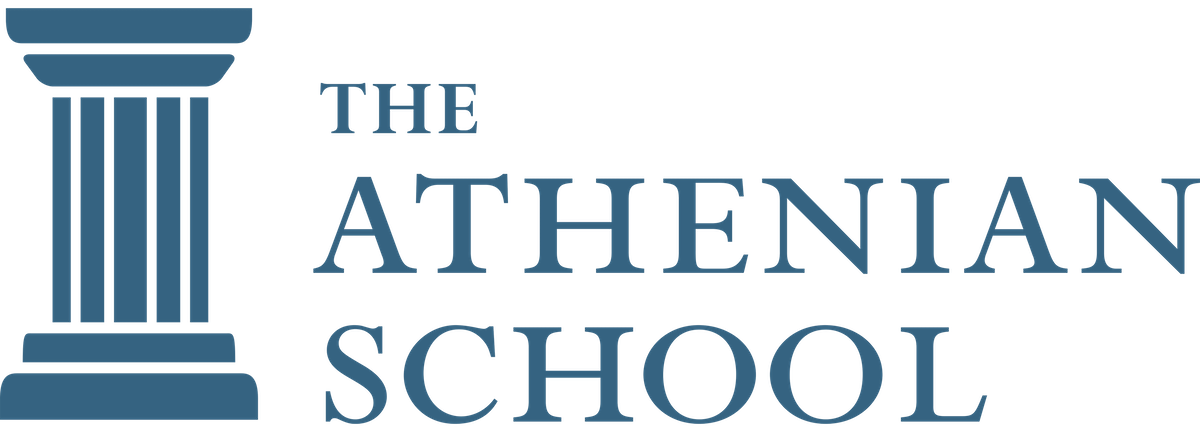 The Athenian School Exchange Blog